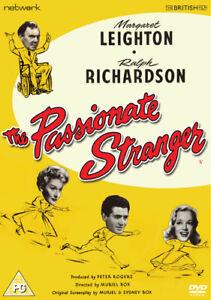 The-Passionate-Stranger-DVD-2014-Margaret-Leighton-Box-DIR-cert-PG