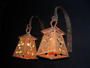Artes y Oficios de cobre