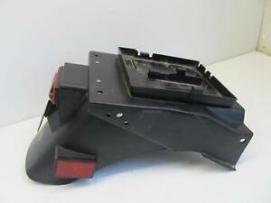 KAWASAKI-ZX6-600-2002-02-REAR-UNDER-TAIL-FENDER-359
