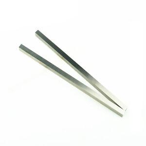 Bar steel strip wiper