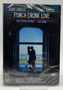 Punch-Drunk-Love-DVD-2005