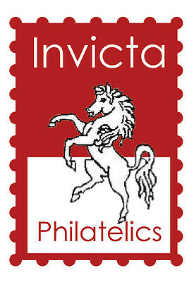 invictaphilatelics