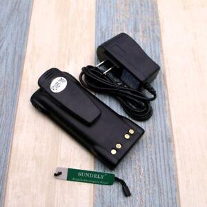 Extended-Li-ion-HNN9008-HNN9009-Battery-for-MOTOROLA-HT750-HT1250-HT1550-3000mAh