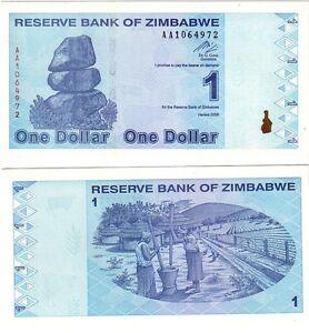 Zimbabwe-1-2009-FDS-UNC-pick-92