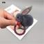 Lovely-Cartoon-Girls-Hair-Band-Rabbit-Ties-Rope-Elastic-Hairband-Ponytail-Holder thumbnail 17