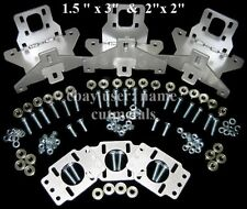 DIY Gantry kit for CNC Plasma cutting table,router fits Nema 23 stepper motors