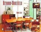 Heywood-Wakefield by Harris Gertz (Hardback, 2001)