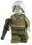 Star-Wars-Minifigures-obi-wan-darth-vader-Jedi-Ahsoka-yoda-Skywalker-han-solo thumbnail 13