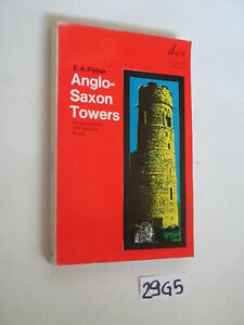 Fisher-ANGLO-SAXON-TOWERS-29G5