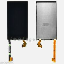 USA New HTC One Mini M4 601e 601s LCD Display Touch Digitizer Screen Assembly