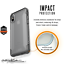 Urban-Armor-Gear-UAG-Apple-iPhone-X-XS-Plyo-Military-Spec-Case-Rugged-Cover thumbnail 2