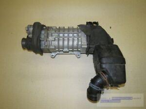 Original-VW-Golf-5-Variant-Kompressor-A26426-03c145601e