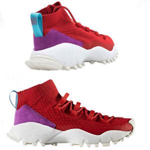 rosse Primeknit ginnastica Adidas By9401 U91 Pk Originals Scarpe da Seeulater rosse p80S7