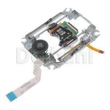 10pcs KES-450A KEM-450AAA CECH-2001A 120G SONY PS3 SLIM Blu-Ray Drive