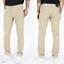 Nudie-Herren-Slim-Fit-Jeans-Hose-Grim-Tim-neu-mit-kleine-Maengel Indexbild 8