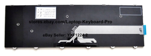 Keyboard for Dell Inspiron 15 7000 Series 15-7559 7559 CA