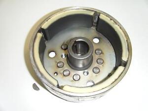 97-98-00-Arctic-Cat-Poudre-Extreme-600-Zrt-Ext-Generateur-Rotor-Magneto-Volant