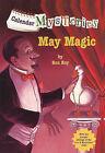 May Magic by Ron Roy (Hardback, 2011)