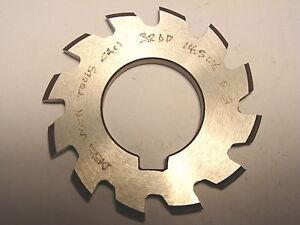 """97/% Tungsten Rod 1//4/"""" .250/"""" x 2/"""" Length DART BARREL BOLT PIN WEIGHT THREAD SCREW"""