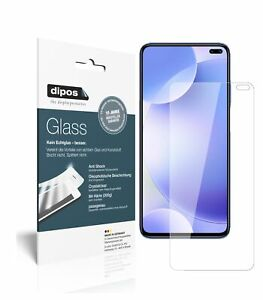 1-1x-Poco-f2-Pro-Film-Protecteur-Anti-shock-9-H-Diapositive-dipos-Glass-kunststoffglas