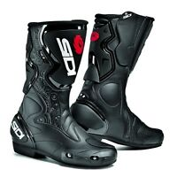 Sidi Women's Fusion Lei Boots Ladies Road Race Boots
