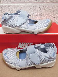 Womens Rift 403 315766 Air Shoes Sneakers Nike Trainers Ebay wTEgTq