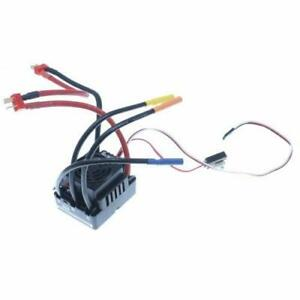 Redcat-Racing-191019-150A-ESC-is-Compatible-with-tr-mt8e-v2-Black-New