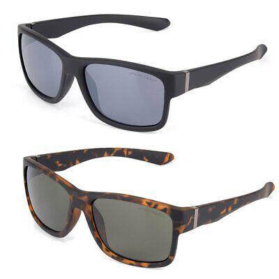 Urban Beach Men/'s Tal Sunglasses Shades Fashion Eyewear Cat 3 UV Protect