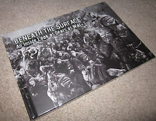 Gears of War 2 Limited Edition ART BOOK (Xbox 360/One) collector gow2 ii NEW