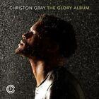 Glory Album 0888751394124 by Christon Gray CD