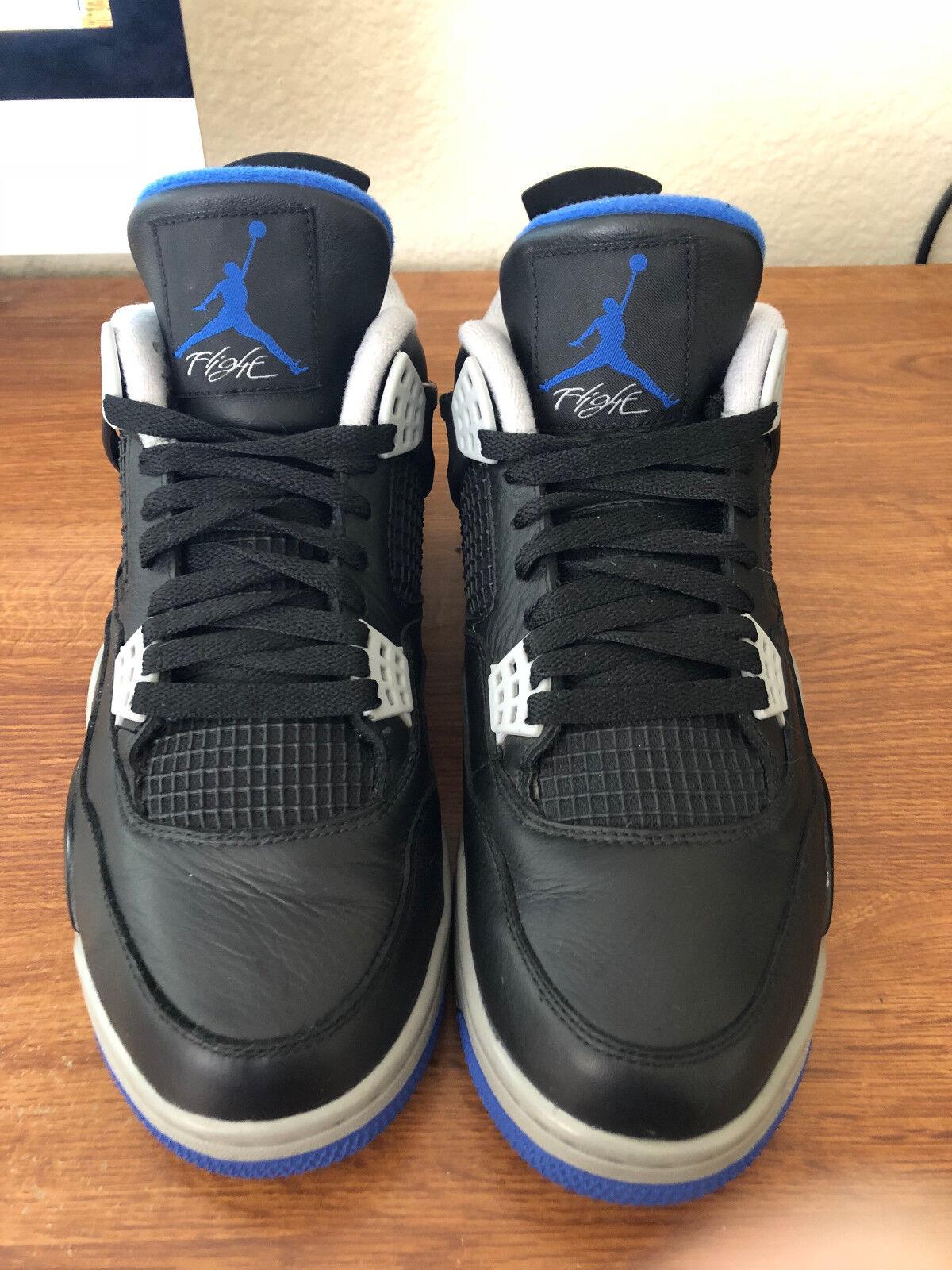 Retro Jordan 5 Motorsport Mens shoes Size 11