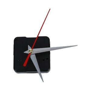 Movimento-al-quarzo-del-meccanismo-dell-039-orologio-3-Riparazione-DIy-della-ro-L1G8