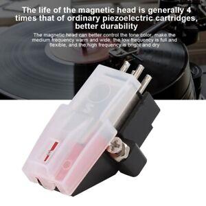 Universal-Retro-Vinilo-Tocadiscos-Giradiscos-Stylus-Repuesto-Grabadora-Aguja