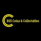 bsscoinscollectables
