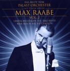 Entschuldigen Sie,Das Beste War Noch Nicht Genug! von Max Raabe & Das Palast Orchester (2014)