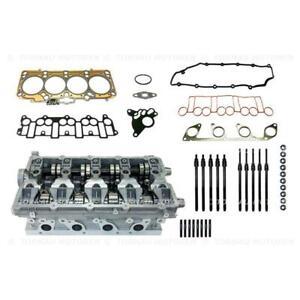 Zylinderkopf-Kit-8-VW-Seat-Skoda-Audi-2-0-TDI-BKD-03G103264BX-908718-908711