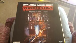 Turbulence-It-039-s-a-killer-rideWidescreen-laserdisc