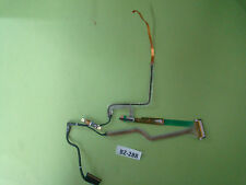 Dell PP30L Latitude E6500 Video-Kabel Display-kabel BZ-288
