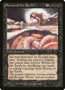 Necropolis The Dark HEAVILY PLD Artifact Uncommon MAGIC GATHERING CARD ABUGames