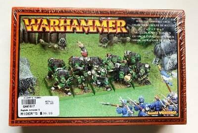 2x Guild of engineers #041 Warhammer Invasion