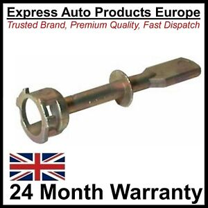 Front Door Lock Eccentric Paddle Tongue Width 9mm VW 6N0837223A