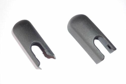 Pour Citroen Saxo arrière C3 Essuie-Glace Bras Casquette Rondelle Cover Nut
