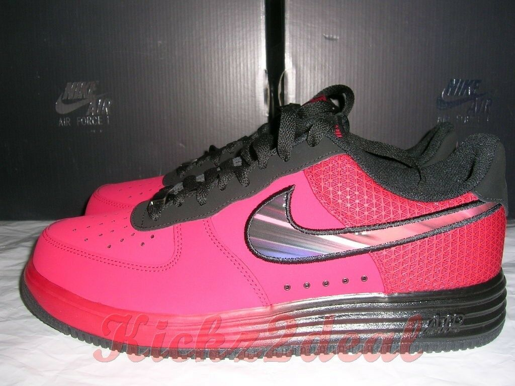 Nike zoom 4% vaporfly 4% zoom raggiante flyknit 6 13 aj3857-600 blu ghiaccio rosso a98e60