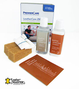 Leather-Master-LeatherCare-250-Kit