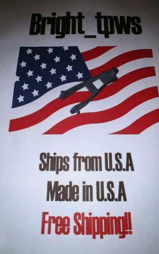 Gi joe USS Flagg Aircraft Carrier Tow Vehicle Hook custom part ARAH