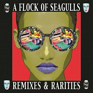 A-Flock-Of-Seagulls-Remixes-and-Rarities-Deluxe-Edition-CD