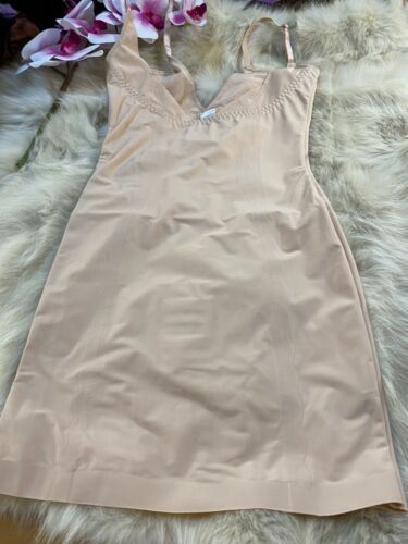 Yamamay corset Camisole Top shapewear  nightwear s