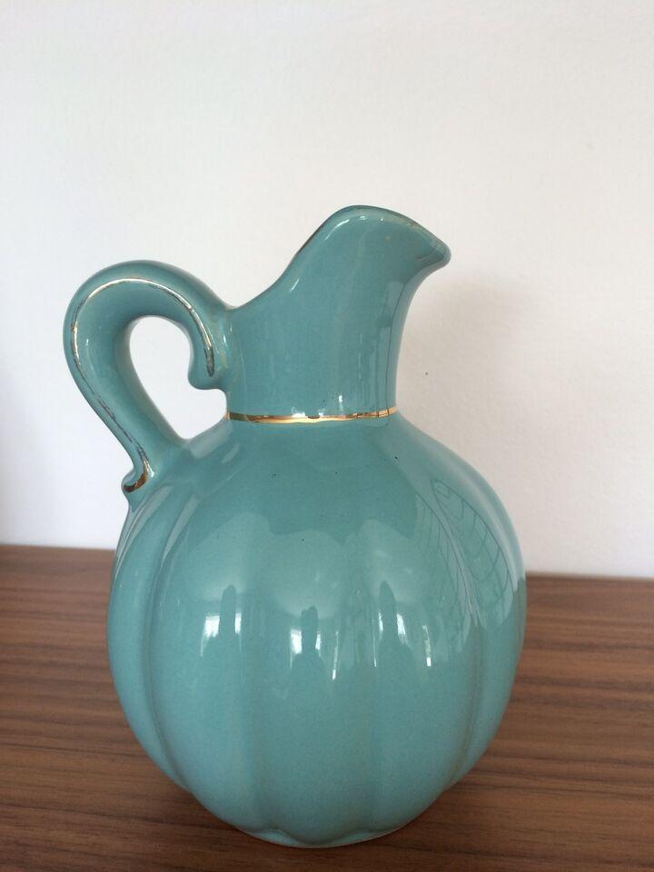 johgus keramik Johgus keramik kande, Johgus – dba.dk – Køb og Salg af Nyt og Brugt johgus keramik