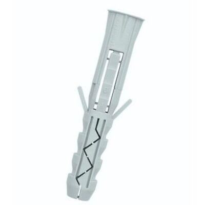 Universaldübel Ø 6 - 16 mm  Länge 30-100 mm | Hervorragende  Wkret-met Qualität