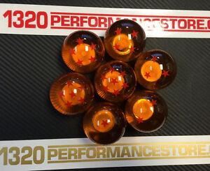 Dragon-ball-Z-1-7-Star-Shift-Knob-Dragon-Ball-8x1-25-10x1-25-10x1-5-amp-12x1-25